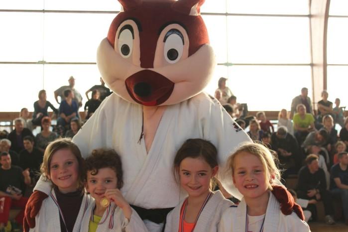 judo 09041610