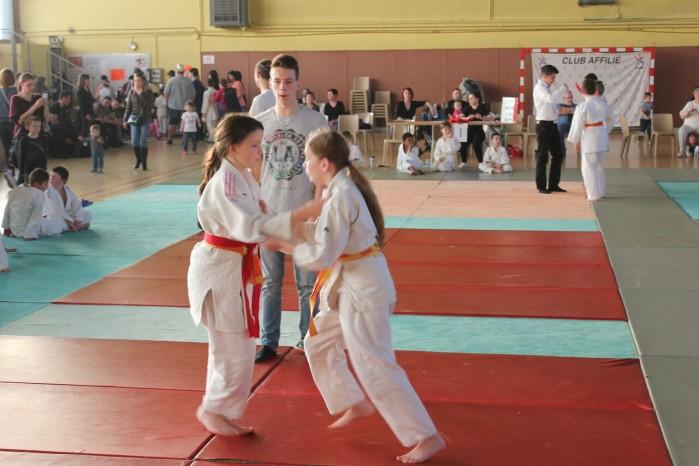 judo 09041611