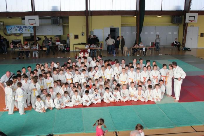 judo 0904163