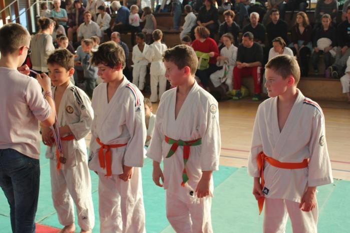 judo 0904164