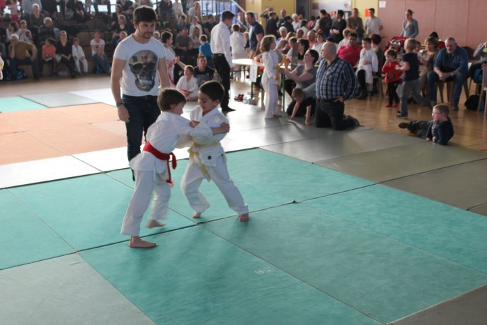 judo 0904165