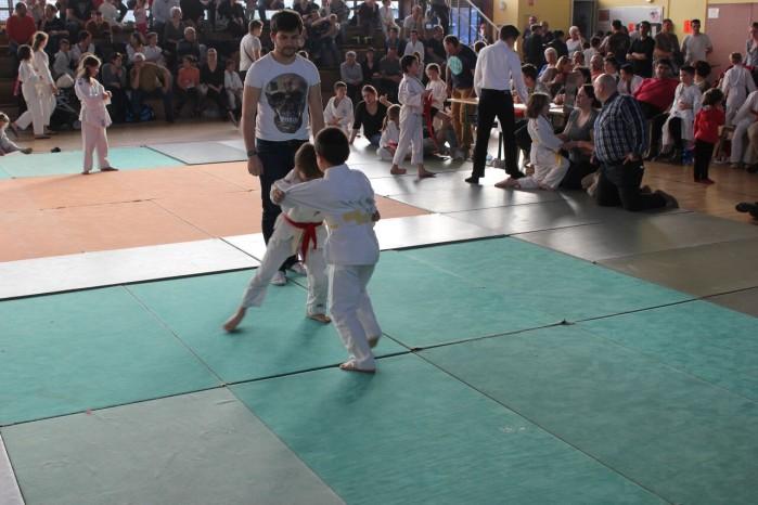 judo 0904166