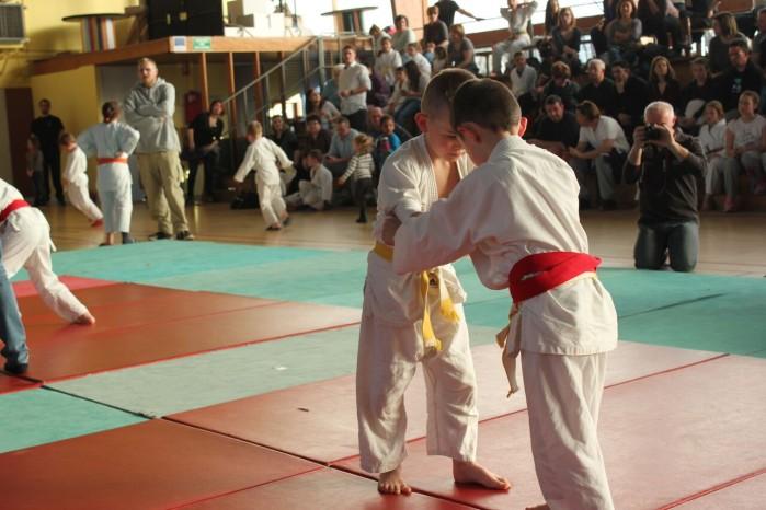 judo 0904167