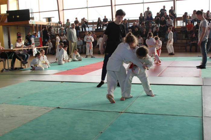 judo 0904168