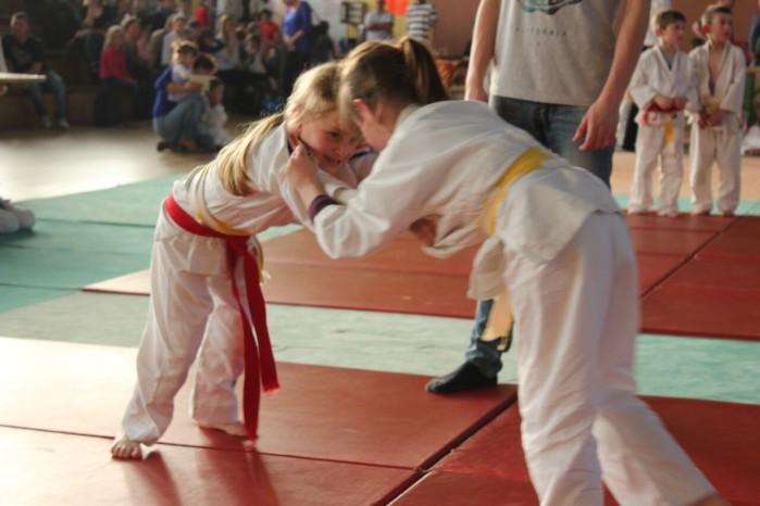 judo 0904169