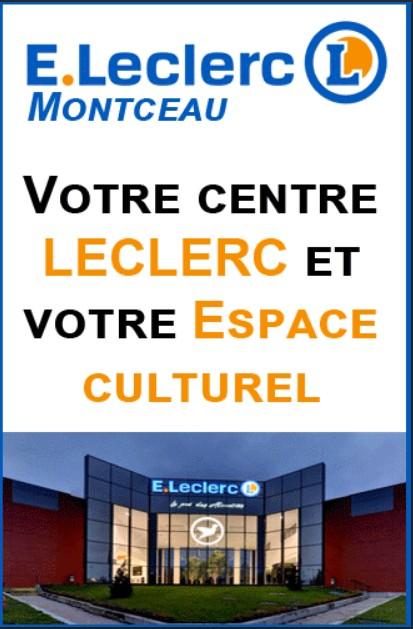 leclerc 0204162