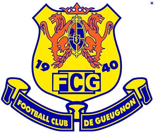 logo FCG 21 04 16