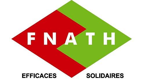 logo FNATH 09 04 16