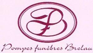 logo brelau123
