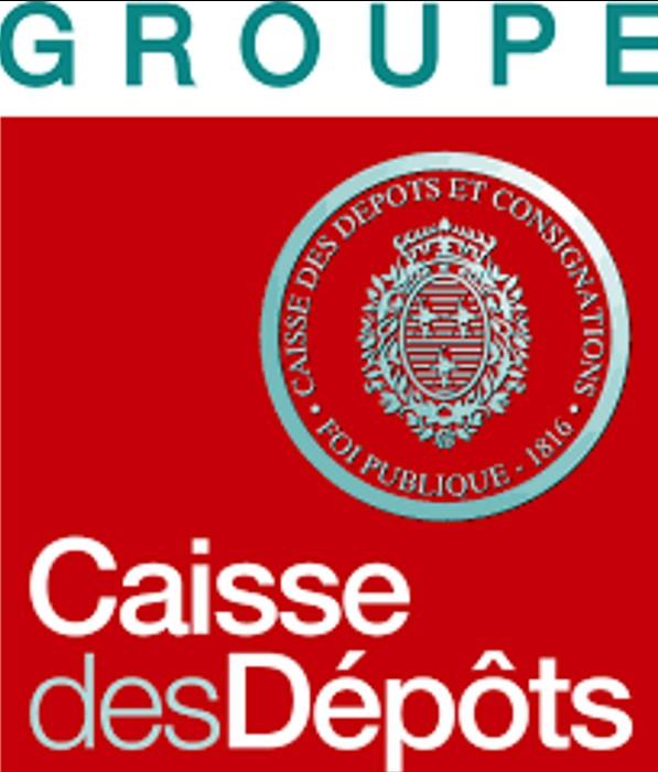 logo caisse depots 21 04 16