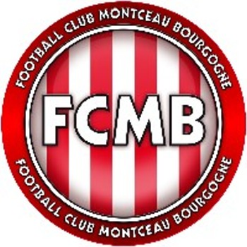 logo fcmb 123