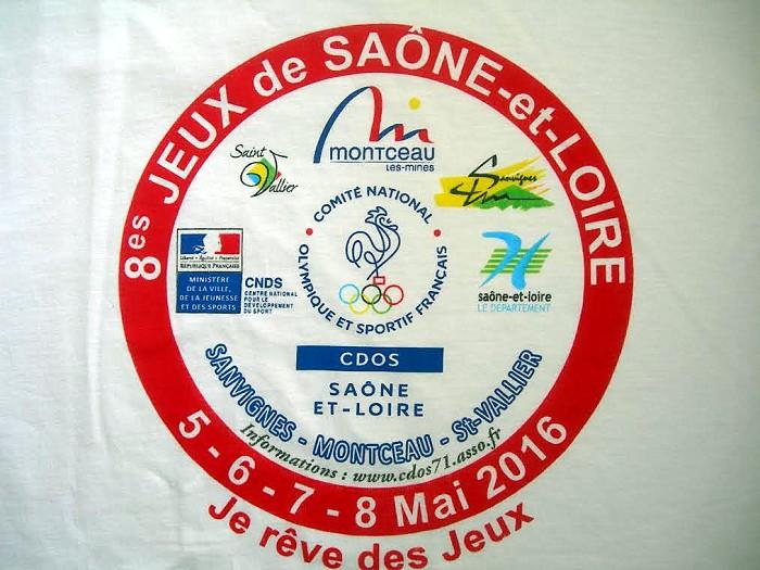 logo jeu 29 04 16