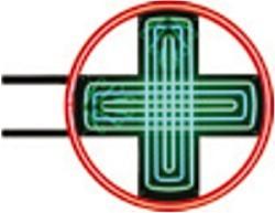 logo phar
