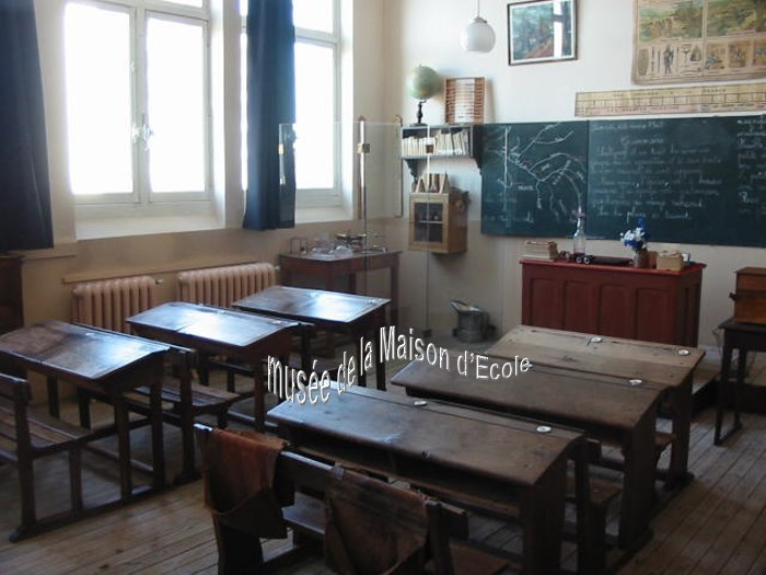 musee ecole 0904162