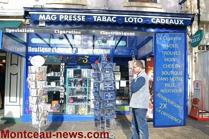 new Mag Presse 16 04 16
