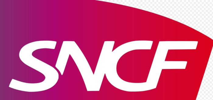 new SNCF 09 03 16