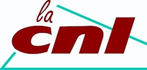 new cnl 17 04 16