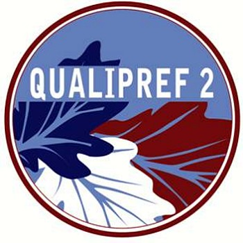 new quali pref 23 02 16