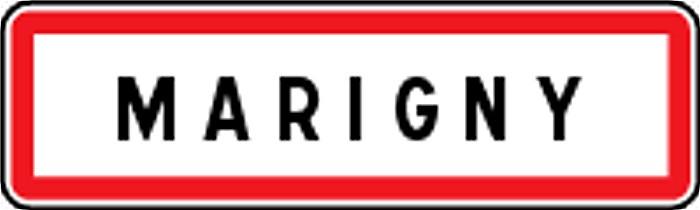 panneau Marigny 15 04 16