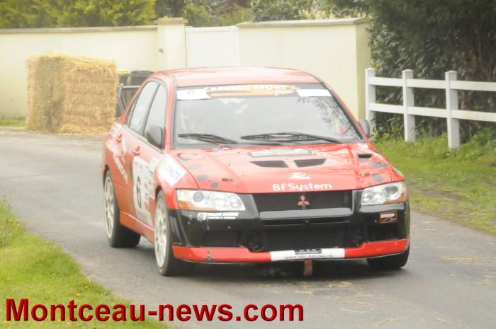 rally23042016 14