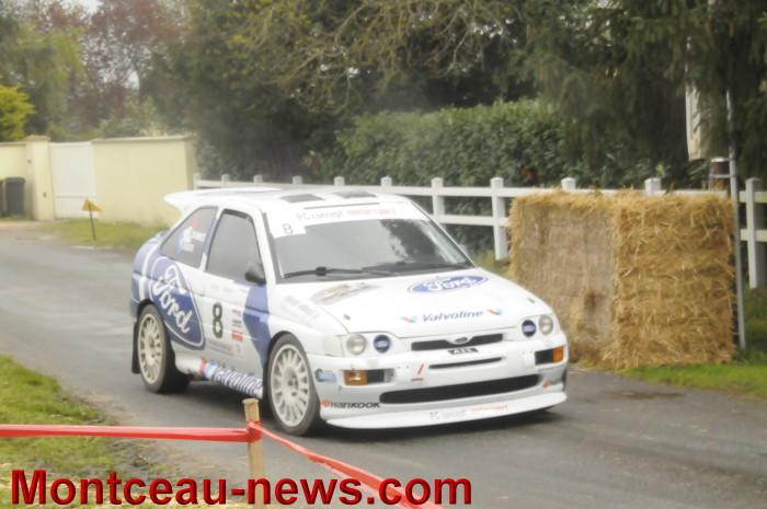 rally23042016 15