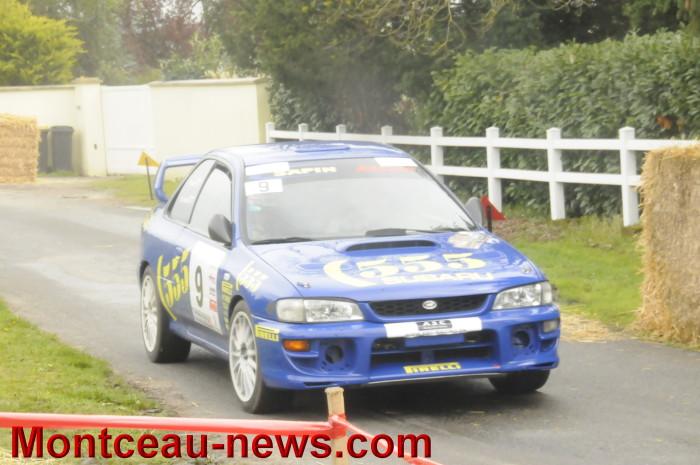 rally23042016 16