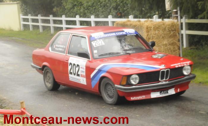 rally23042016 2