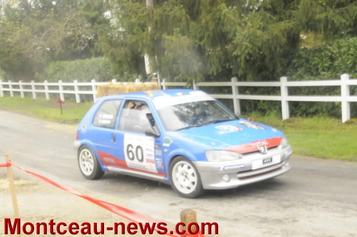 rally23042016 22