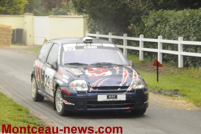 rally23042016 24