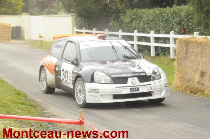 rally23042016 25