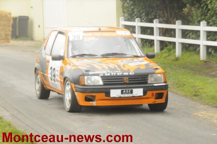 rally23042016 28