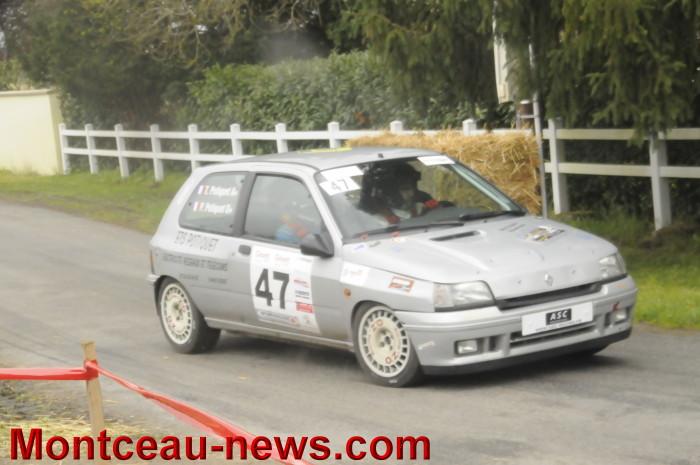 rally23042016 29