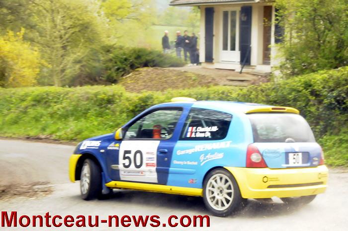 rally23042016 32