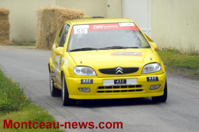 rally23042016 33