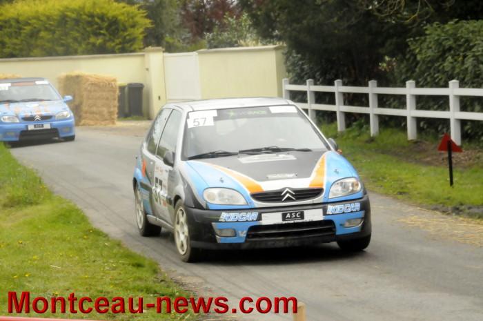 rally23042016 35