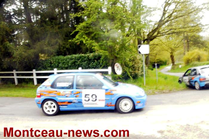 rally23042016 36