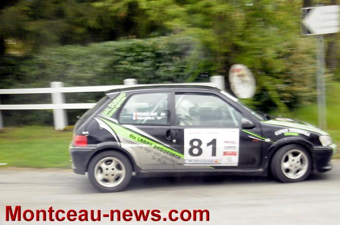 rally23042016 40