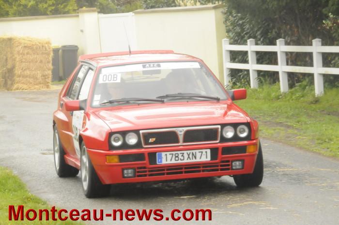rally23042016