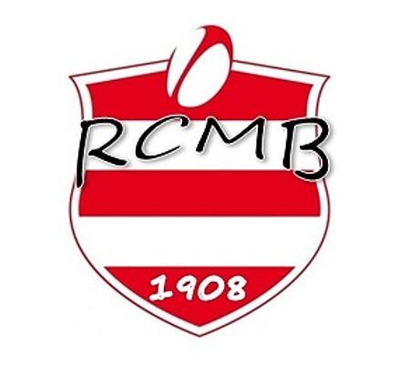 rcmb logo