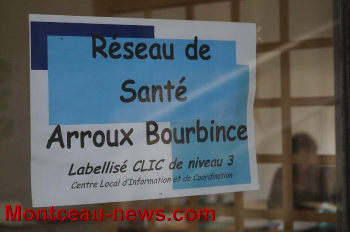 reseau bourbince 0704163