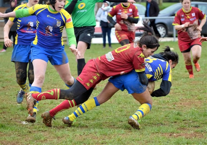 rugby 2804164