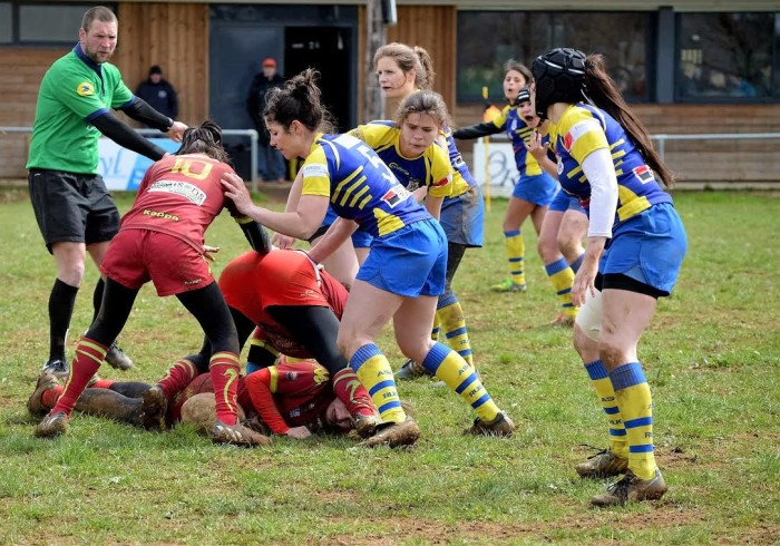 rugby 2804166