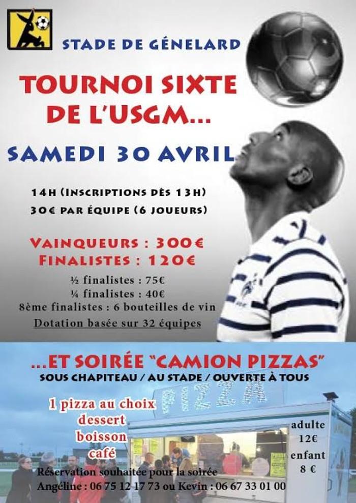 tournoi 3004162