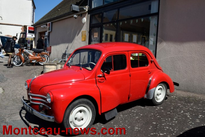 voiture perrecy 11041634