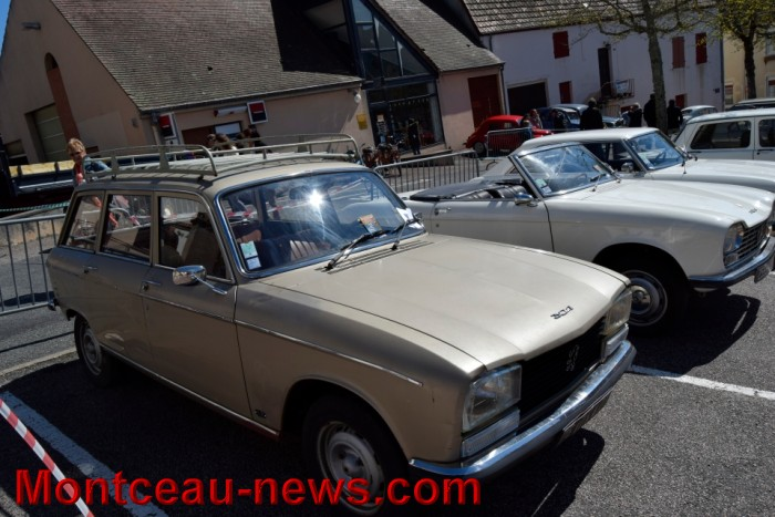 voiture perrecy 11041638