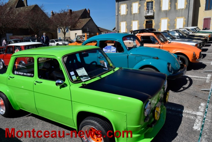 voiture perrecy 11041643
