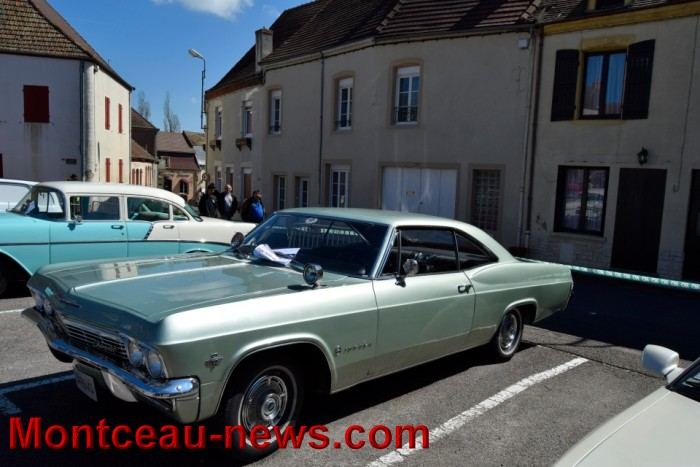 voiture perrecy 11041649