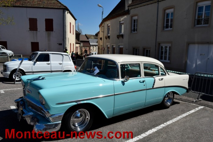 voiture perrecy 11041651