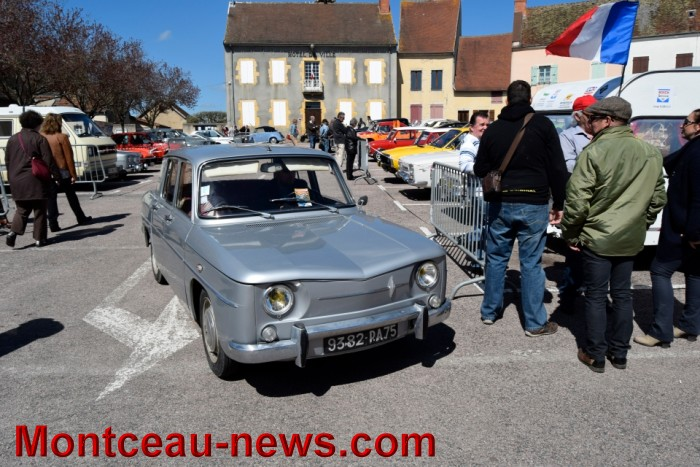 voiture perrecy 11041652