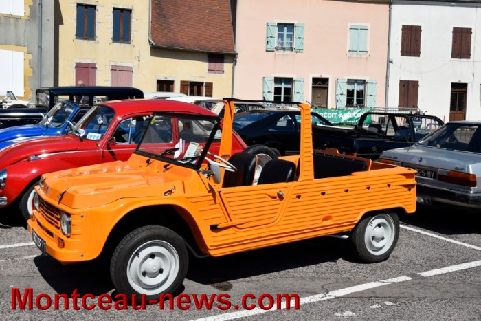 voiture perrecy 11041657